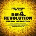Die_4te_Revolution