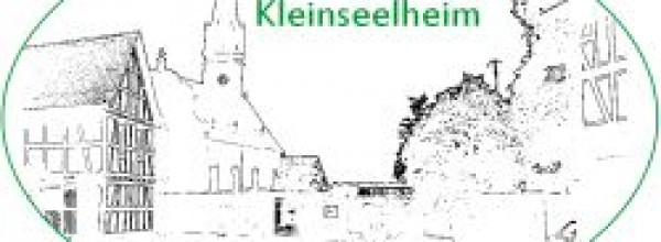 Anwohnerversammlungen zum Nahwärmeprojekt Kleinseelheim