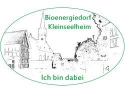 bioenergiedorf-aufkleberkl