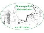 bioenergiedorf-aufklebermini