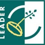 logo-leader_sbp