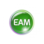 eam_logo_glow