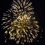 Feuerwerk_kl
