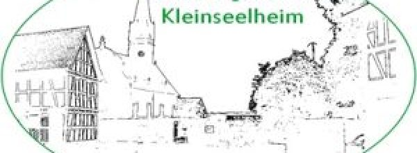 Bioenergiegenossenschaft Kleinseelheim blickt zuversichtlich in die Zukunft
