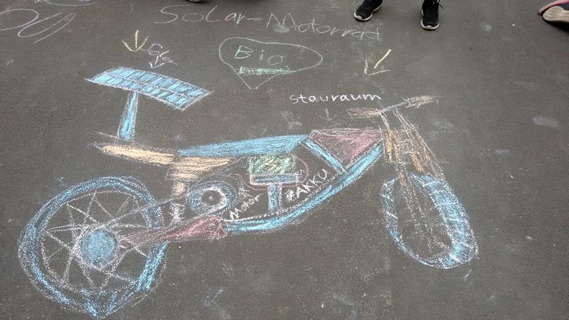 solar_motorrad