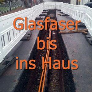 Glasfaser_ins_Haus