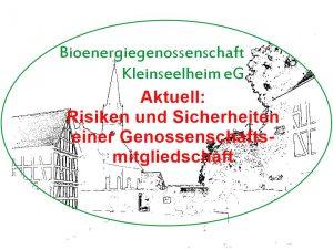 bioenergiegenossenschaft_logo-Risiken
