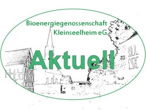bioenergiegenossenschaft_logo aktuell